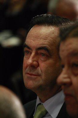 José Bono, Psoe