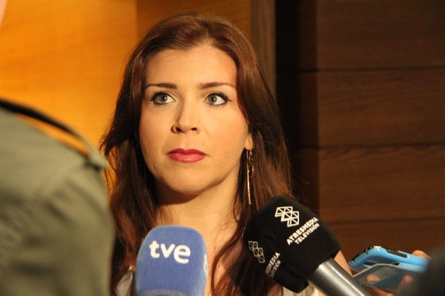 Mari Carmen Sánchez