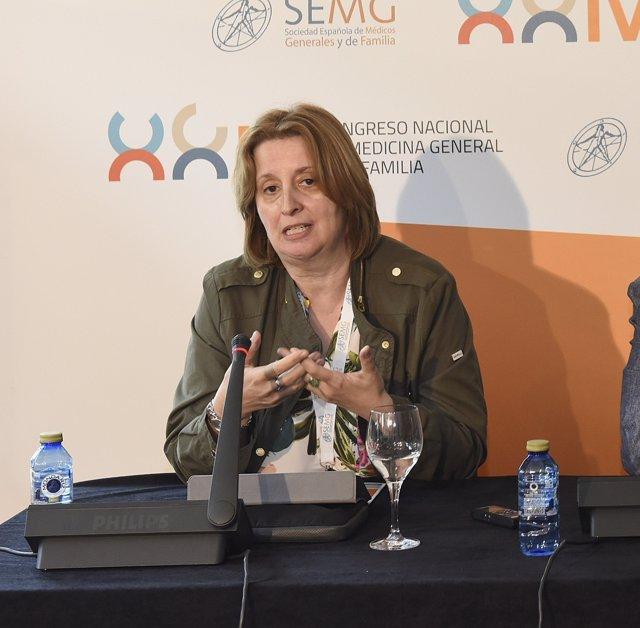 2ª NP Congreso Nacional SEMG: Beneficios De La Investigación En AP