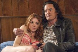 Twin Peaks: Qué fue del agente Cooper y otras 10 revelaciones del regreso de la serie