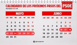 Pedro Sánchez ha ganado las primarias del PSOE 2017, ¿y ahora qué?