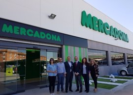 Mercadona aumenta sus compras a productores de C-LM