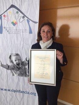 León: Baza con el título de Ciudad Embajadora de la Infancia