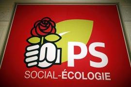 El Partido Socialista francés no descarta un cambio de nombre