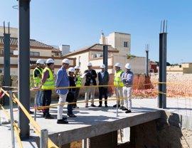 Junta y Sanlúcar retomarán la comisión de seguimiento sobre mejoras de acceso a la localidad