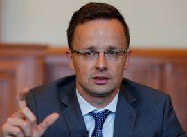 El Gobierno húngaro advierte de que no retirará las leyes criticadas por la UE