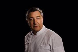 El chef Joan Roca hablará en el Museo Guggenheim Bilbao de su proceso creativo