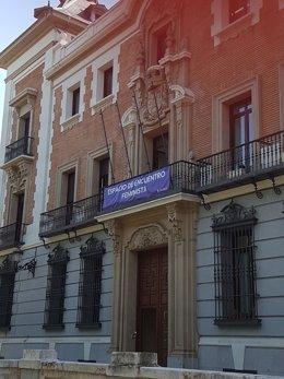 Ayuntamiento construirá comités de crisis tras asesinatos machistas