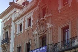 Ayuntamiento constituirá comités de crisis tras cada asesinato machista e impulsará políticas de reparación a víctimas