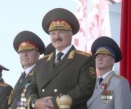 La ONU denuncia la renovada deriva represiva de Bielorrusia