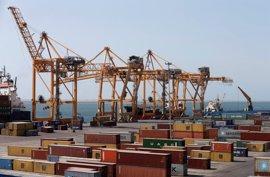 El enviado especial de la ONU pide que no haya ataques contra el puerto de Hodeida
