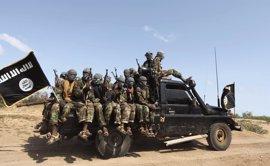 Cinco muertos en un intento de Al Shabaab de tomar una base del Ejército en el sur de Somalia