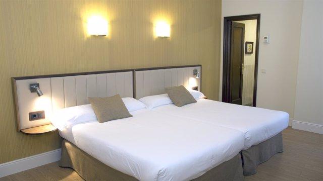 Imagen de hotel de Best Western