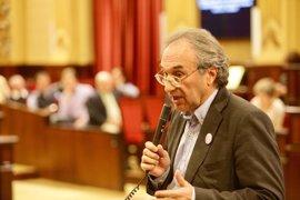 March niega recortes en la formación a distancia de los profesores de Baleares