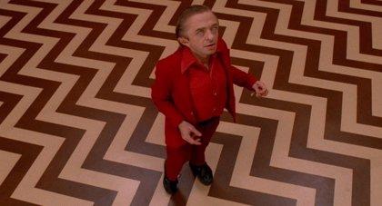 Twin Peaks: ¿Por qué El Hombre del Otro Lugar no está en el 'revival'?