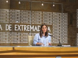 Luz verde al decreto por el que se establecen las normas para la aplicación de los conciertos educativos en Extremadura