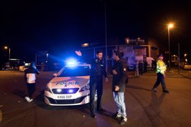 Detenido un hombre en relación con el atentado de Manchester que ha causado 22 muertos