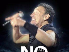Un pueblo de Lleida busca músicos para batir un récord mundial en honor a Bruce Springsteen