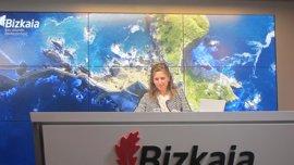 Diputación de Bizkaia devolverá a unos 2.500 usuarios de residencias las cantidades reclamadas por la huelga