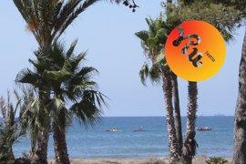 Campamentos de verano de inglés, deportes náuticos, cine y medioambiente en la oferta del IVAJ para niños y adolescentes