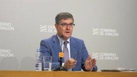 Un convenio marco con el Ministerio de Energía impulsará proyectos en 16 pueblos mineros