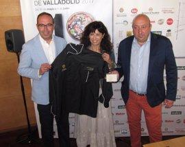 El Concurso de Pinchos de Valladolid contará con 60 participantes, con incremento de representantes de pueblos