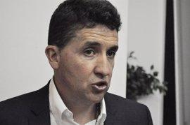"""Carlos Sastre pide """"respeto mutuo"""" y trabajar """"de forma más sensata"""" para evitar los atropellos a ciclistas"""