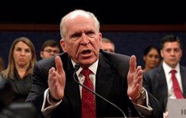 El exdirector de la CIA revela sus sospechas por los contactos entre Moscú y el equipo de Trump