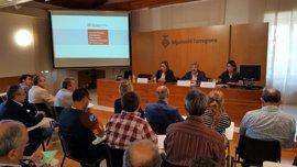 Govern y Diputación de Tarragona reactivan la creación del Parc Natural Muntanyes de Prades