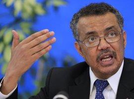 Un exministro etíope será el primer director africano de la OMS