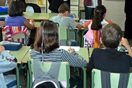 Educación propone que las clases del curso escolar 2017/2018 comiencen el 11 de septiembre