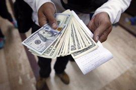 El Gobierno venezolano pone en marcha un nuevo sistema cambiario