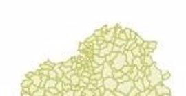 Temperaturas elevadas de entre 34 y 38 grados en el Miño en Ourense y Pontevedra