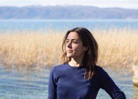 Maika Makovski presentará en junio su disco 'Chinook Wind' en Palma