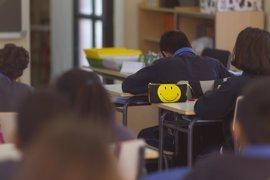 Los alumnos de 15 años empeoran en competencia financiera: uno de cada cuatro tiene problemas para reconocer una factura
