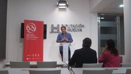 Unos 200 autónomos se podrán beneficiar de ayudas de la Diputación por valor de 1.500 euros