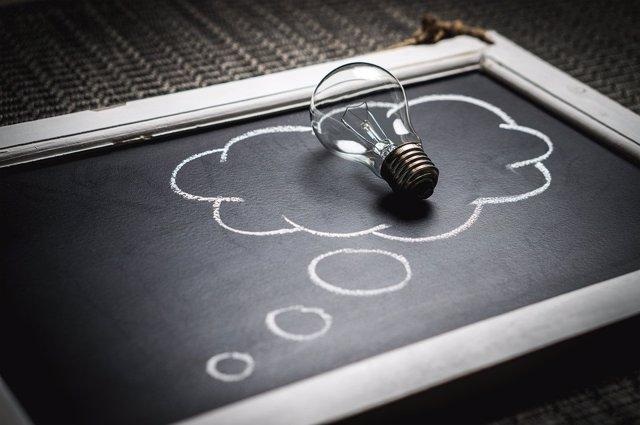 5 Razones Por Las Que Consulta 21 Psicólogos Es Un Centro De Psicología Líder