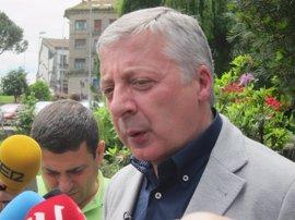 El exministro José Blanco, dispuesto a comparecer si hay comisión sobre Angrois