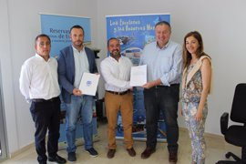PP anuncia que profesionales del buceo recreativo podrán incorporarse al régimen especial de los trabajadores del mar