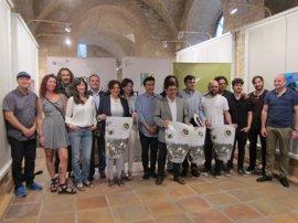 'Noches de Palacio' se amplía este años a seis enclaves monumentales de la provincia de Jaén