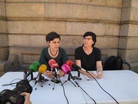 "Aranzadi e I-E demandan ""avanzar en la toma de decisiones por consenso"""