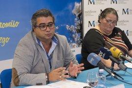 Los médicos de familia de Canarias analizarán en su congreso cómo reducir el consumo de antibióticos