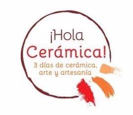 Un total de 13 municipios españoles, dos de C-LM, participan en ¡Hola Cerámica! para reivindicar esta actividad