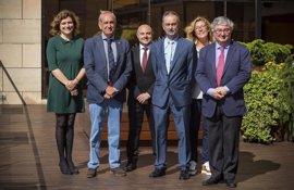 400 expertos participarán en octubre en Santander en un congreso sobre recursos humanos