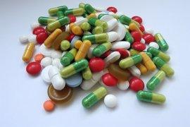 Los medicamentos genéricos han ahorrado unos 2.000 millones de euros al sistema en los últimos cinco años
