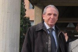 José Manuel Boquet