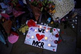 La Policía británica busca al fabricante de la bomba de Mánchester y a otros posibles cómplices de Abedi