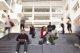Diez universidades españolas entre las mejor valoradas por los Erasmus