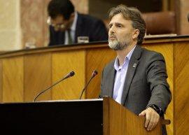 La Junta destina la mitad del presupuesto del Infoca a trabajos de prevención