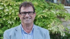 Llorenç Huguet, reelegido rector de la UIB con el 57% de los votos
